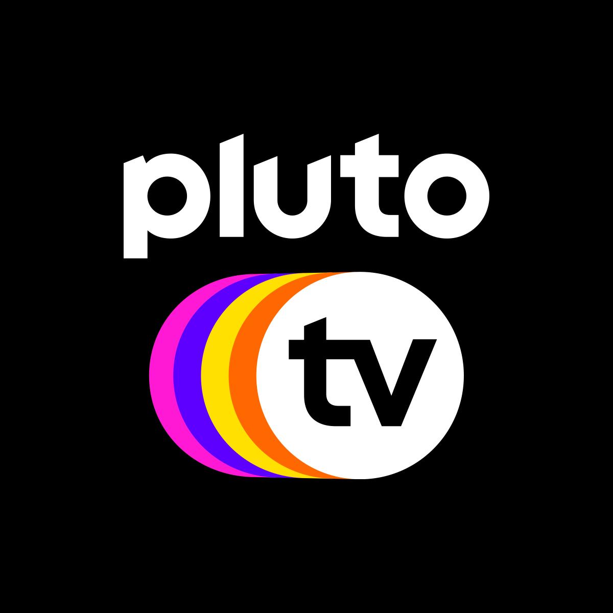 Pluto TV Thrillers on Pluto TV